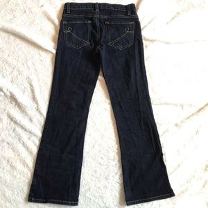 FREE ADD ON - Children's Place | Girl's Jeans